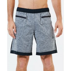 adidas Performance Men Z.N.E Reversible Shorts An essential item in the closet Black AD776SA75TWI RSBZECA