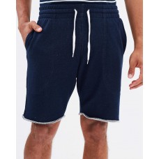 AS Colour Men Track Shorts An essential item in the closet AS756AA39LRG VQJQBKU