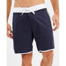 Brixton Men Drexel Trunks An essential item in the closet BR786AA78BTT EIKAOXC