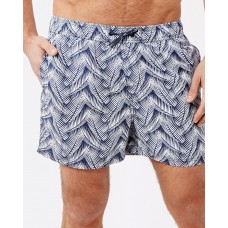 Coast Clothing Men Leafy Coast Boardshorts An essential item in the closet CO679AA17IEO VDRUSYM