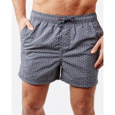 Coast Clothing Men Quick Hook Fast Dry Boardshorts An essential item in the closet CO679AA09IQK FHRLVYL