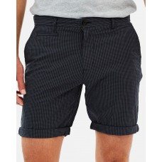 Elwood Men Xavier Walk Short Steel An essential item in the closet EL147AA95IZK IOLXAOR
