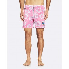 Okanui Men Classic Short Shorts An essential item in the closet OK930AA88FMP YDZEFKI