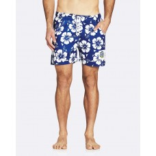 Okanui Men Classic Short Shorts An essential item in the closet OK930AA92FML VGXJVHJ