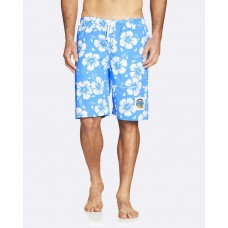 Okanui Men Classic Shorts An essential item in the closet OK930AA76FNB UVRWRGL