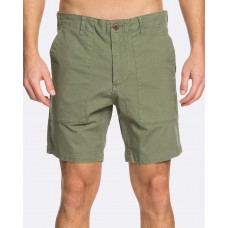 Quiksilver Men Mens Goroka II Walk Short An essential item in the closet QU019AA86ZNH GQMEUIX