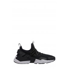 Men Air Huarache Drift BR Sneaker Comfortable feet make you a gentleman Black/ Anthracite/ White RYCFWDA
