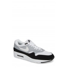 Men Air Max 1 Sneaker Comfortable feet make you a gentleman Sand/ Black/ Sail BTLKOTZ