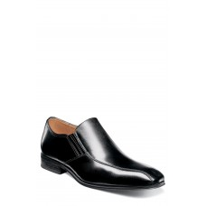 Men Corbetta Venetian Loafer LComfortable feet make you a gentleman Black HOJLYTF