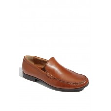 Men 'Creswell' Venetian Slip-On LComfortable feet make you a gentleman Black NMTYYSN
