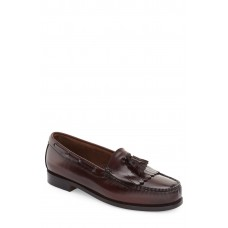 Men 'Layton' Tassel Loafer LComfortable feet make you a gentleman Black MWPSPKP