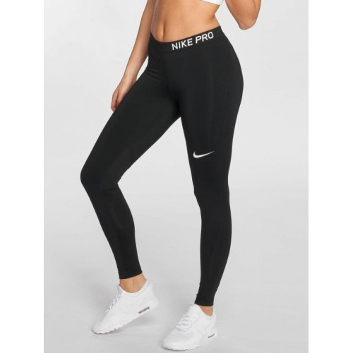 nike performance leggings