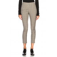 Women Rag & Bone     Hose