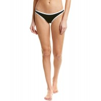 Women L*Space Cosmopolitan Bottom Sexy and elegant Black 497258301 XQSNYTG