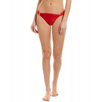 Women Vix Bia Tube Full Bottom Sexy and elegant Red 496069101 BSGCMFF