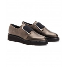 Women Aquatalia Kenley Waterproof Calf Loafer Sexy and elegant NoColor Style # 499996401 XBLRUCT