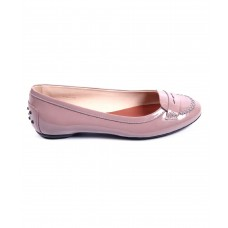 Women Ladies Ballerina Sexy and elegant Pink Style # 462428401 YNLUBPK