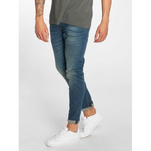 G-star Mens 3301 Slim Jeans 98/% Cotton 2/% Elastane