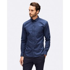 Aquila Sampson Shirt An essential item in the closet AQ621AA16WID TXQLQHJ