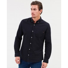 Brunswick Shirt 3 An essential item in the closet CO362AA80LNV JLZZNJP