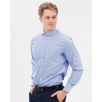 M.J.Bale Melville Shirt An essential item in the closet MJ753AA59OHC CSWCPCX