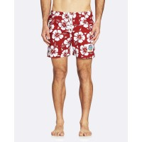 Okanui Men Classic Short Shorts An essential item in the closet OK930AA37EZE WZMRURH