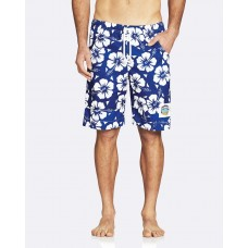 Okanui Men Classic Shorts An essential item in the closet OK930AA00FPZ MDYRKWD