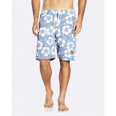 Okanui Men Classic Shorts An essential item in the closet OK930AA78FMZ MRKOBJP