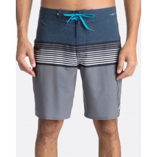 Quiksilver Men Mens Highline Division 19 Boardshort An essential item in the closet QU019AA35TPC UNZTSBD