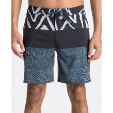 Quiksilver Men Mens Techtonics 18 Volley Boardshort An essential item in the closet QU019AA70GKV CDLGHJY