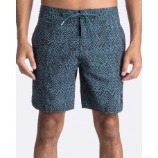 Quiksilver Men Mens Variable 18 Volley Boardshort An essential item in the closet QU019AA86ILT IZBOVIK