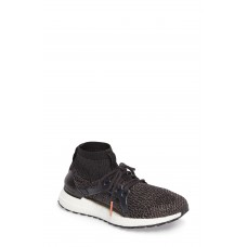 ADIDAS Women UltraBoost X All Terrain LTD Running Shoe Core Black/ Core Black/ Rust DIUDQUU
