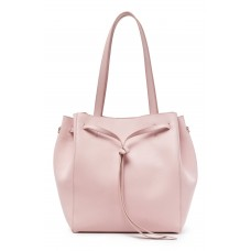Women Carryall Tote Comfortable and elegant Cotton Candy OYGYSMS