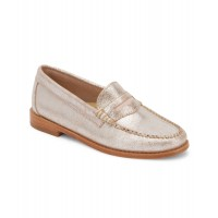 Women G.H. Bass & Co. Womens Classic Weejuns Whitney Penny Loafer Shoe Sexy and elegant Pink Style # 511163006 HXABOJK